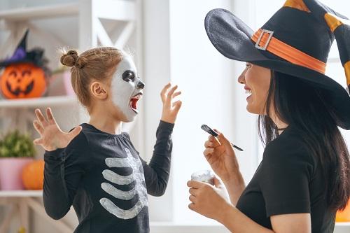 école de maquillage à Paris